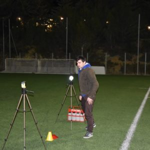 Testing USV - ESP (7)