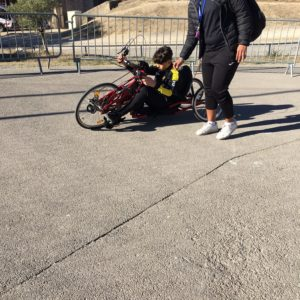 Journée de sensibilisation au handicap (1)