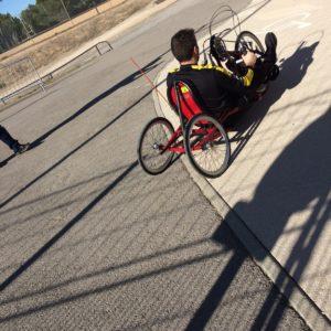 Journée de sensibilisation au handicap (3)