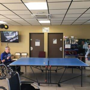 Journée de sensibilisation au handicap (4)
