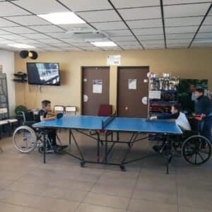 Journée de sensibilisation au handicap (5)