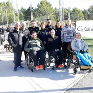 Journée de sensibilisation au handicap (6)