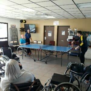Journée de sensibilisation au handicap (7)