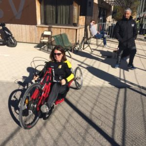 Journée de sensibilisation au handicap (9)