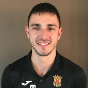 Fabio UNIA
