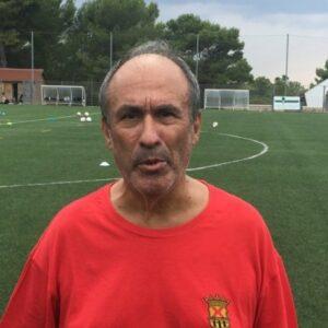 Yves RODRIGUEZ