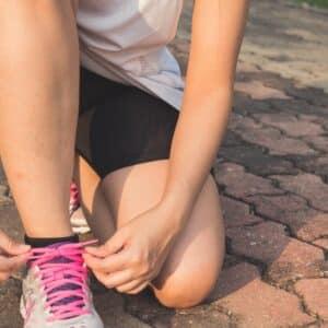 Programme physique de maintien en forme – Semaine 5
