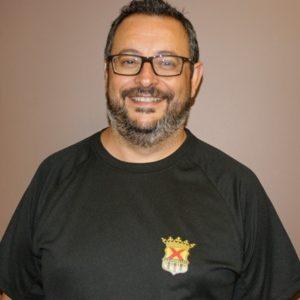 Bastien PORTELLI