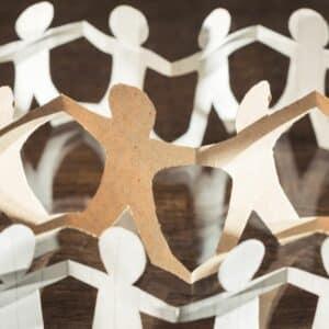 Offre emploi - Développement du lien social par le sport (service civique)