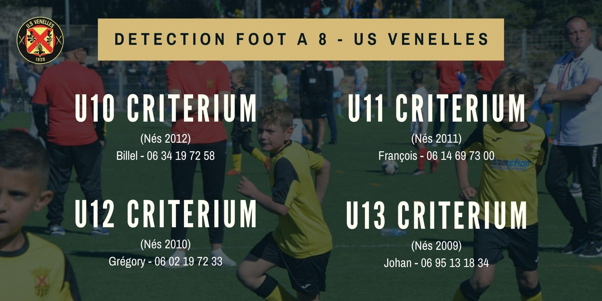 Détection US Venelles - Foot à 8 (2021-2022) (1)